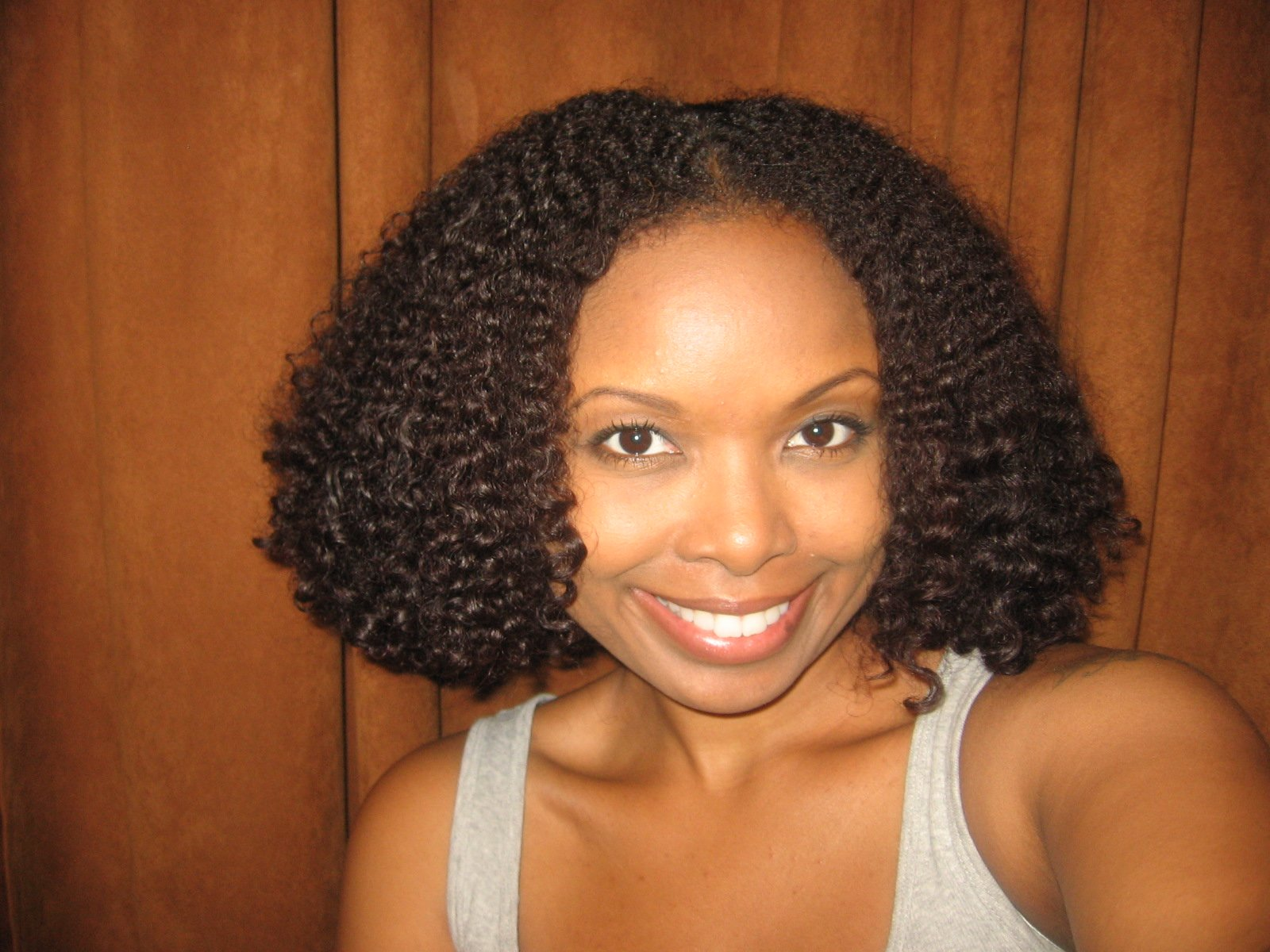 The Best Going Natural 101– The Methods Curlynikki Natural Hair Pictures