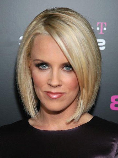 The Best Angled Bob Hairstyle Trendy Hairstyles 2014 Pictures