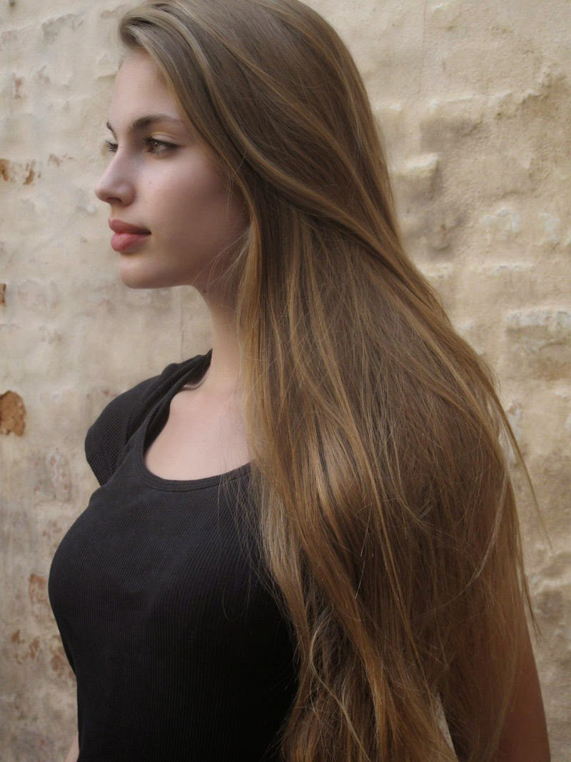 The Best Hairstyles 2014 13 Trendy Blonde Hair Colors For Summer Spring Pictures