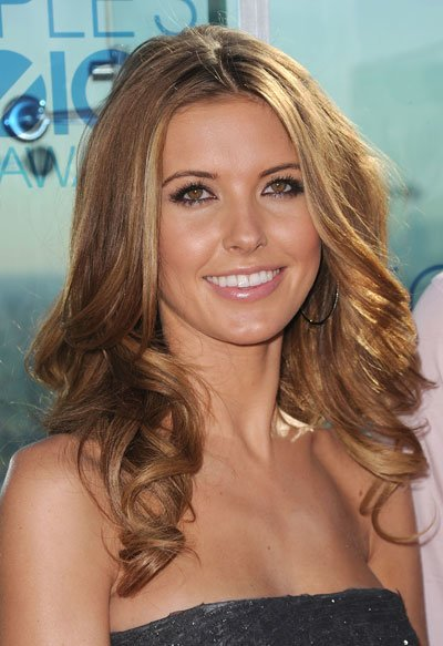 The Best Brown Hair Color Type Pictures