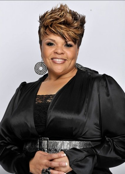 The Best Gotboc Magazine Tamela Mann Fashion And Style Pictures