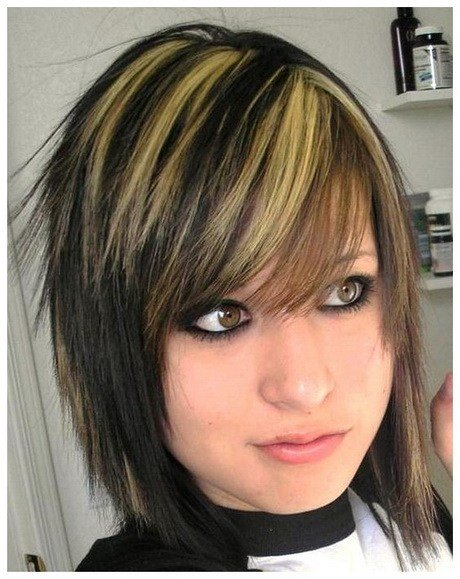The Best Women S Thinning Hair Pictures Collage P*Rn Video Pictures