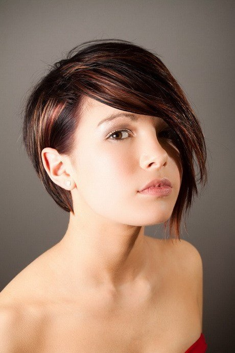 The Best Names Of Short Haircuts For Women Pictures