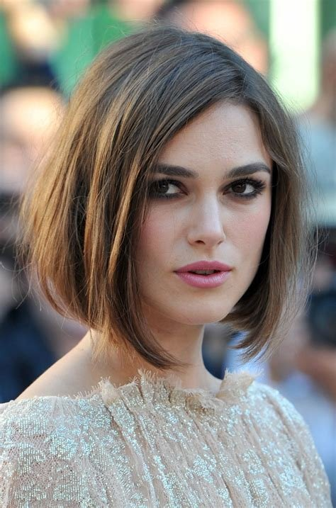 The Best The 5 Best Hairstyles For Women In Their 30'S Hair World Pictures