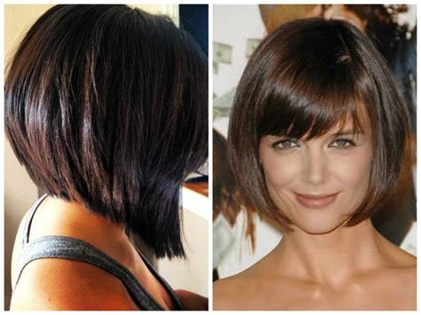 The Best A Selection Of Short Inverted Bob Haircuts Hair World Pictures