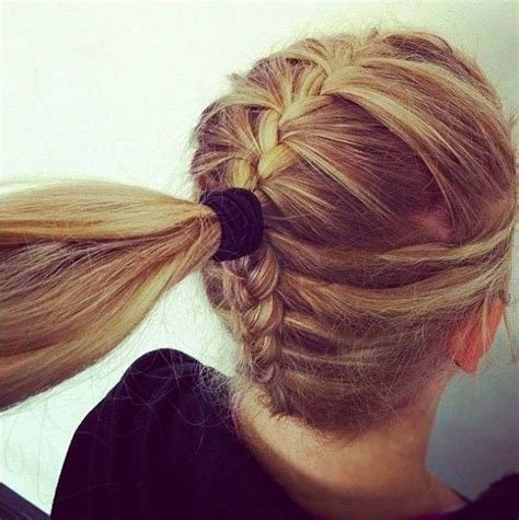 The Best Different Braided Hairstyle Ideas Hair World Magazine Pictures