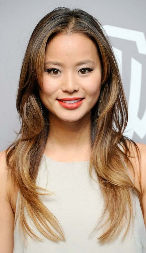 The Best Hair Colors For Asian Women Hair World Magazine Pictures