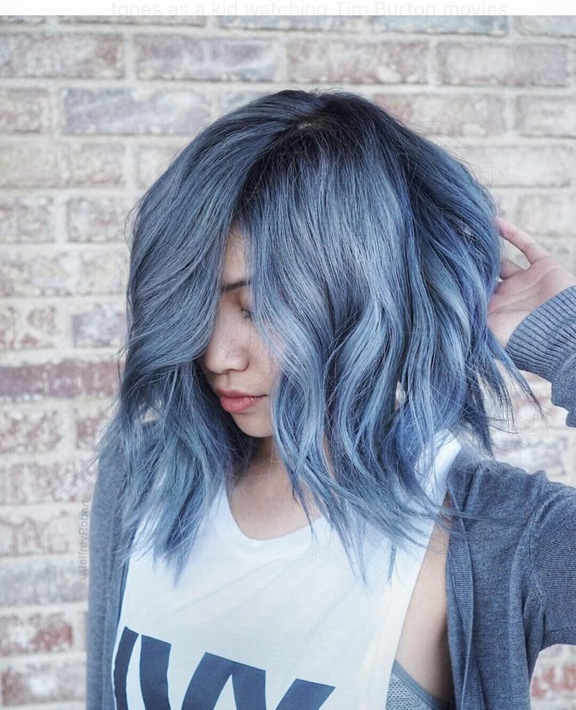 The Best Hair Color Ideas Pictures For 2016 Hair Colors Ideas Pictures