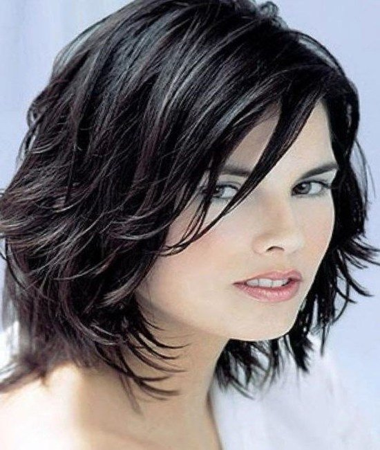 The Best Prodigious Short Hairstyles Color Styles Summer 2017 Pictures