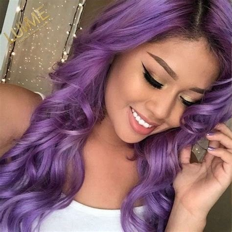 The Best Colored V*Rg*N Hair Pictures