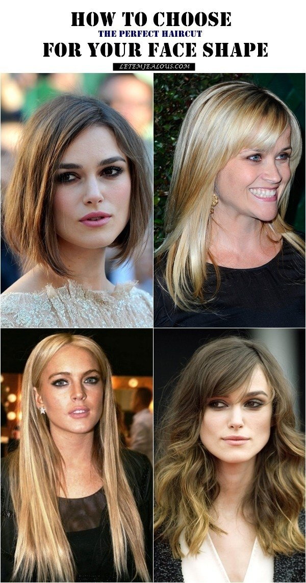 The Best Hair Cut Pick Image Hair Cut Winimages Co Pictures