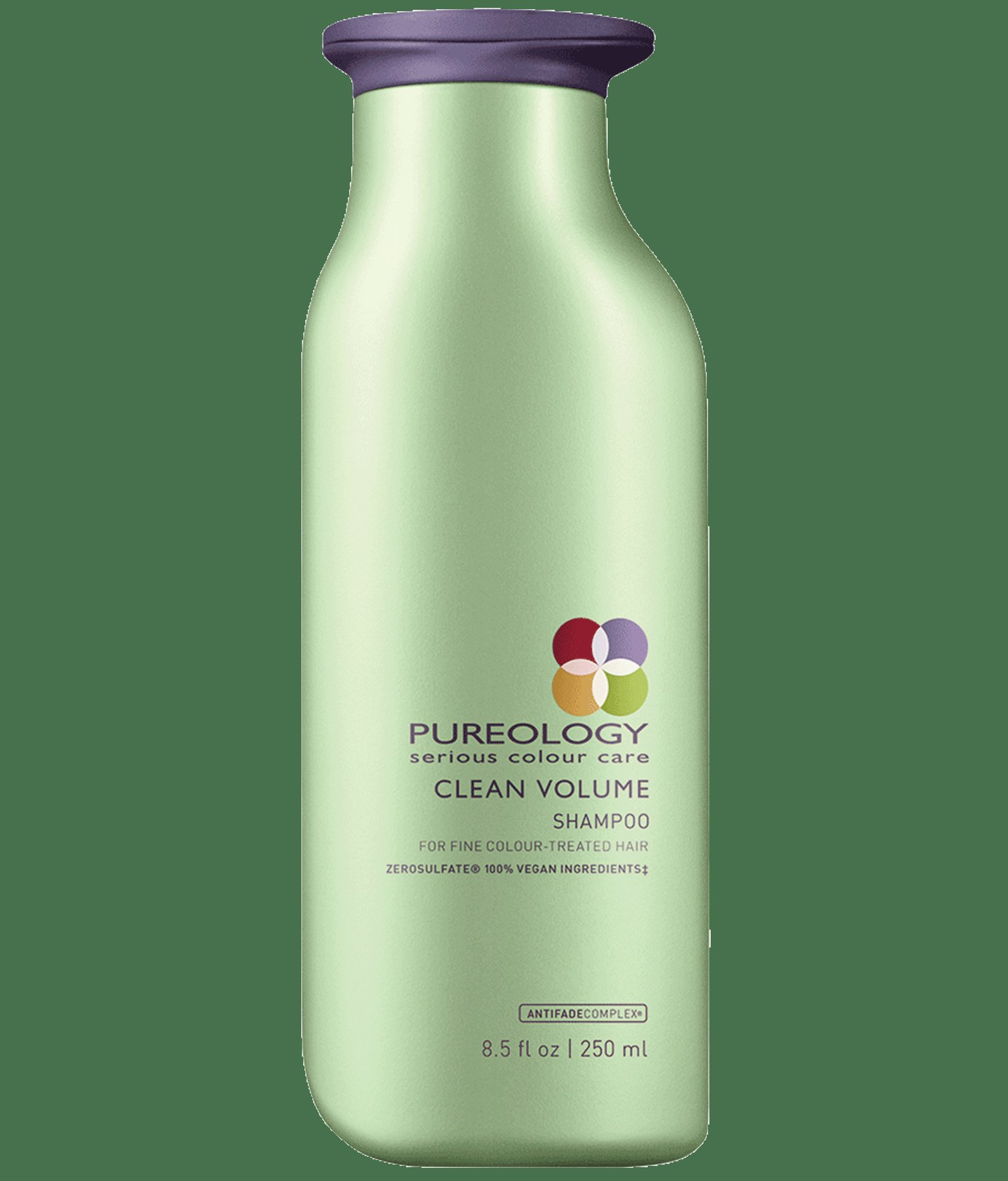 The Best Volumizing Shampoo Color Treated Hair Pureology Clean Volume Pictures