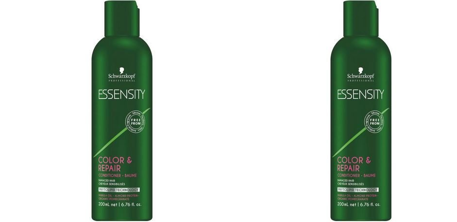 The Best 10 Best Ammonia Free Hair Colour Brands In The World In Pictures