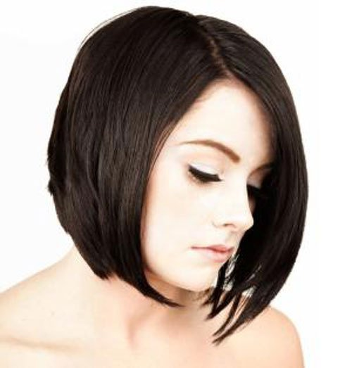 The Best Best Oval Face Hairstyles For Women S The Xerxes Pictures