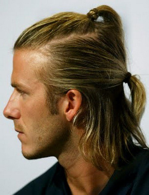 The Best 25 Cool Long Hairstyles For Men The Xerxes Pictures