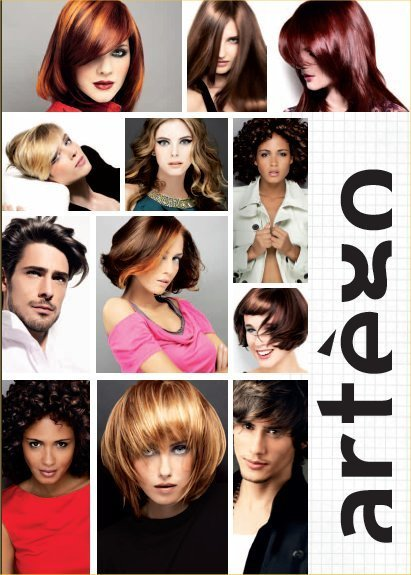 The Best Artego Hair Color Italian Hair Color Pictures