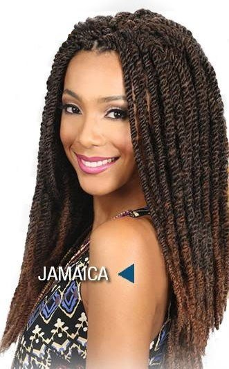 The Best Bobbi Boss African Roots Braid Collection Jamaica Rasta Pictures