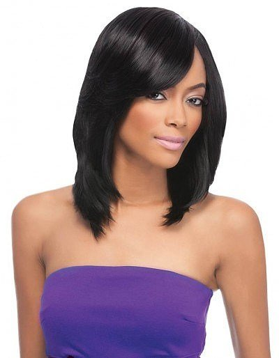 The Best Outre Premium Duby 100 Human Hair Hh Duby Wvg 10 Inch Pictures