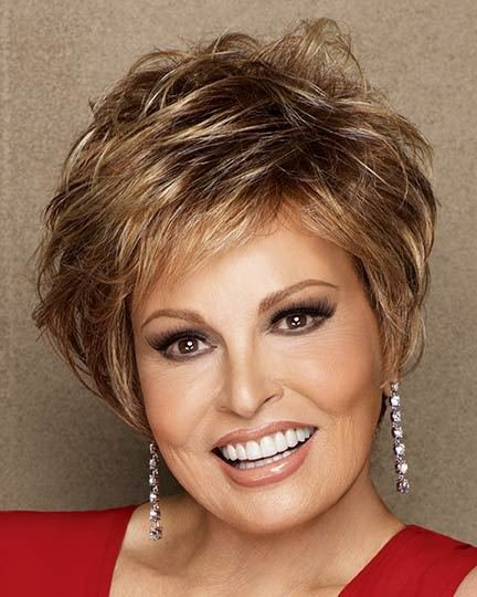 The Best Raquel Welch Wigs Cinch Pictures