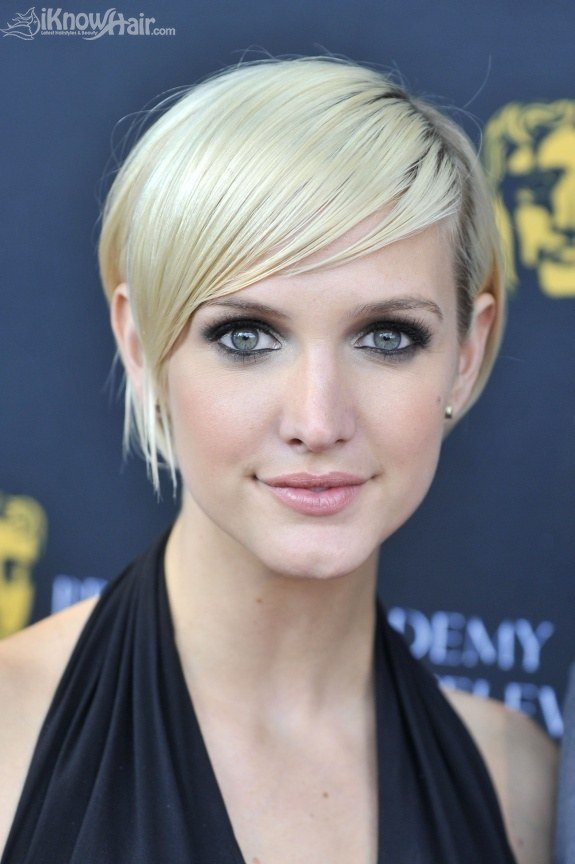 The Best Ashlee Simpson Hair 2011 Ashlee Simpson Hairstyles 2012 Pictures