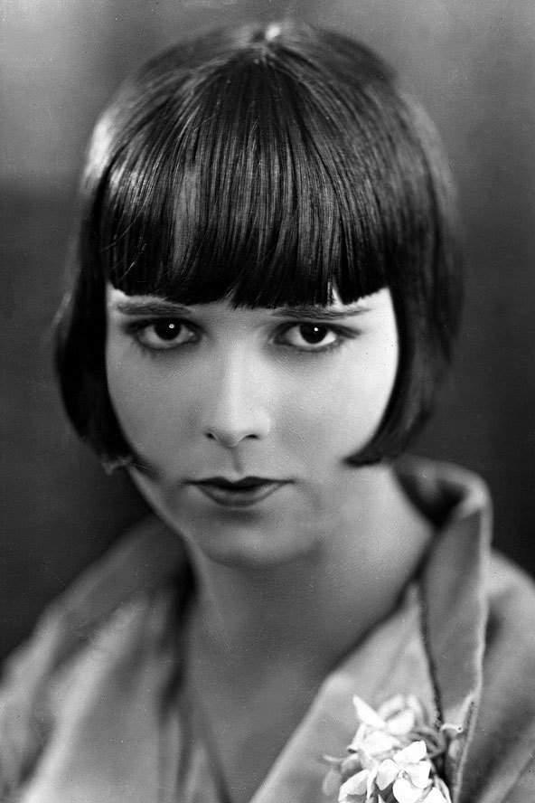 The Best 1920S Fashion Hairstyles Iconic Short Hairstyles Pictures