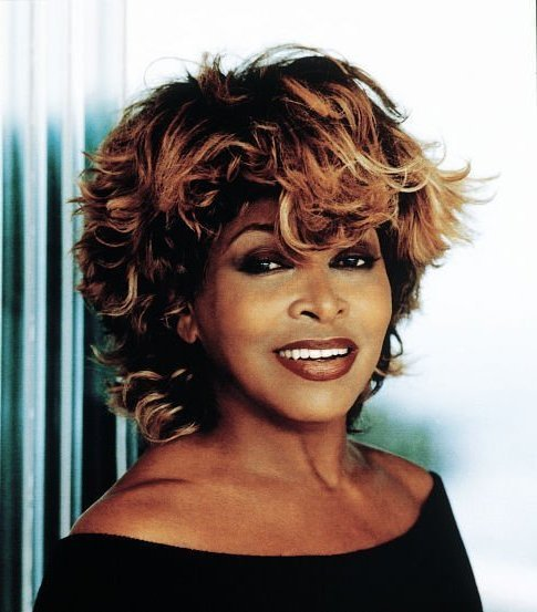 The Best Tina Turner Films Height Hairstyles News Pictures