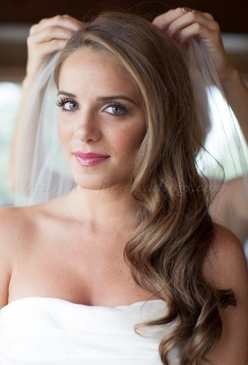 The Best 9 Ideas For Wedding Hair Brides Maids Guests Pictures