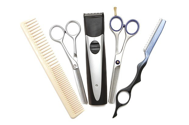 The Best Wholesale Barber Supplies Reasons To Buy Pictures
