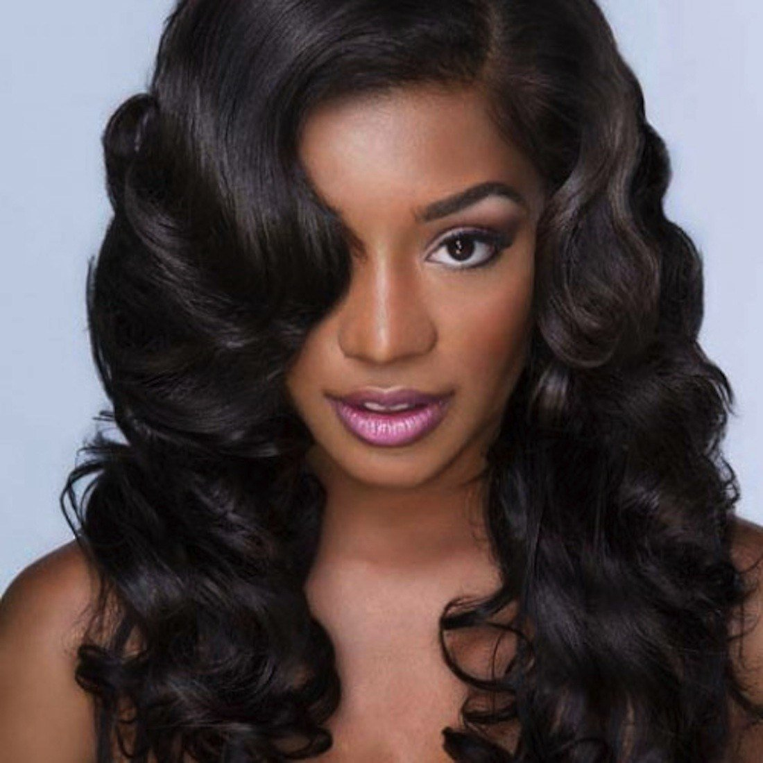 The Best 100 V*Rg*N Brazilian Hair Body Wave Beautiful Hair By Pictures