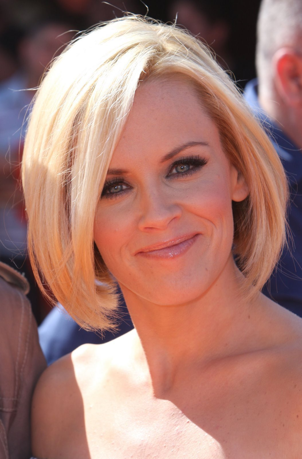 The Best Short Bob Hairstyles Beautiful Hairstyles Pictures
