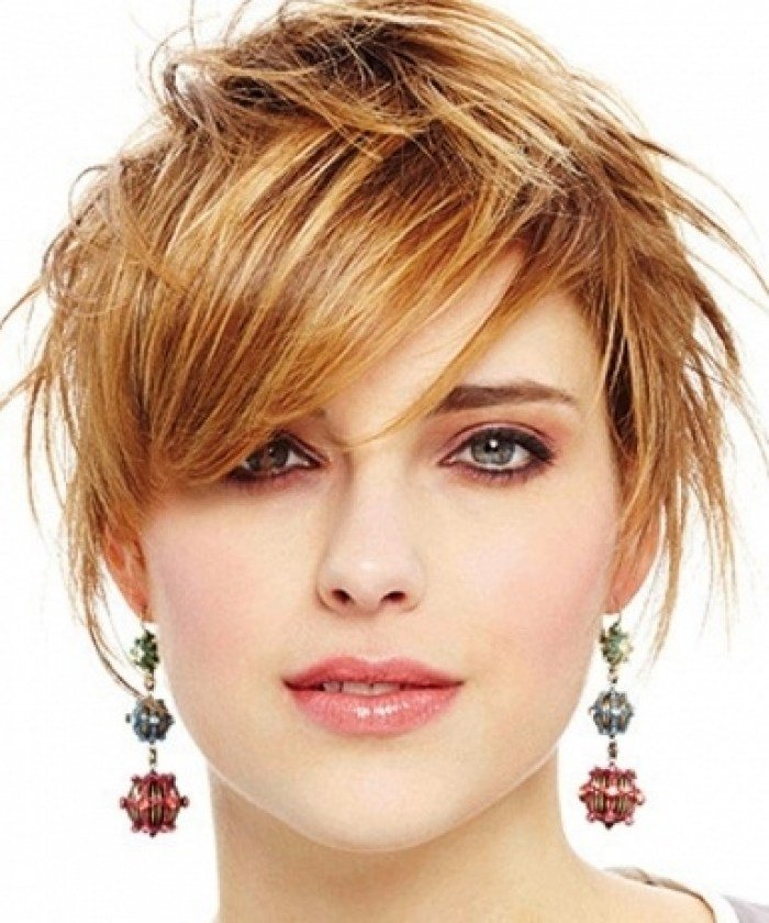 The Best Curly Short Haircuts For Thin Black Hair Hairs Picture Gallery Pictures