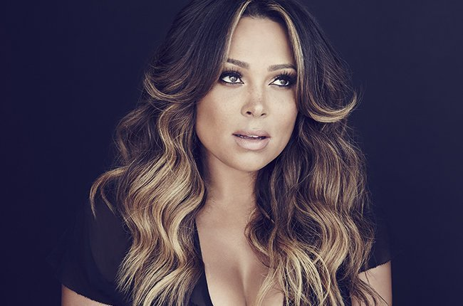 The Best Tamia 'R B Doesn't Get As Much Support As Other Genres Pictures