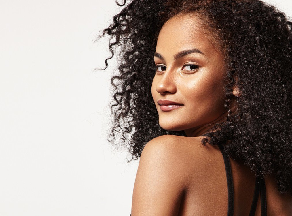 The Best Master Mixed Race Hair Pictures