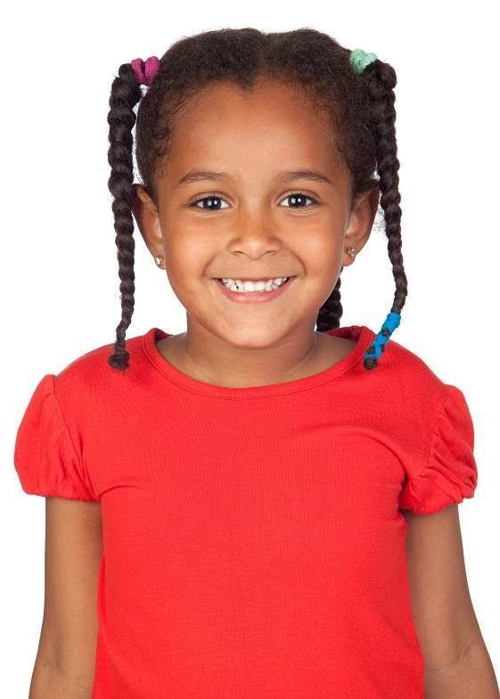 The Best 50 Amazing Shots Of Cutest African Girls Of All Ages Pictures
