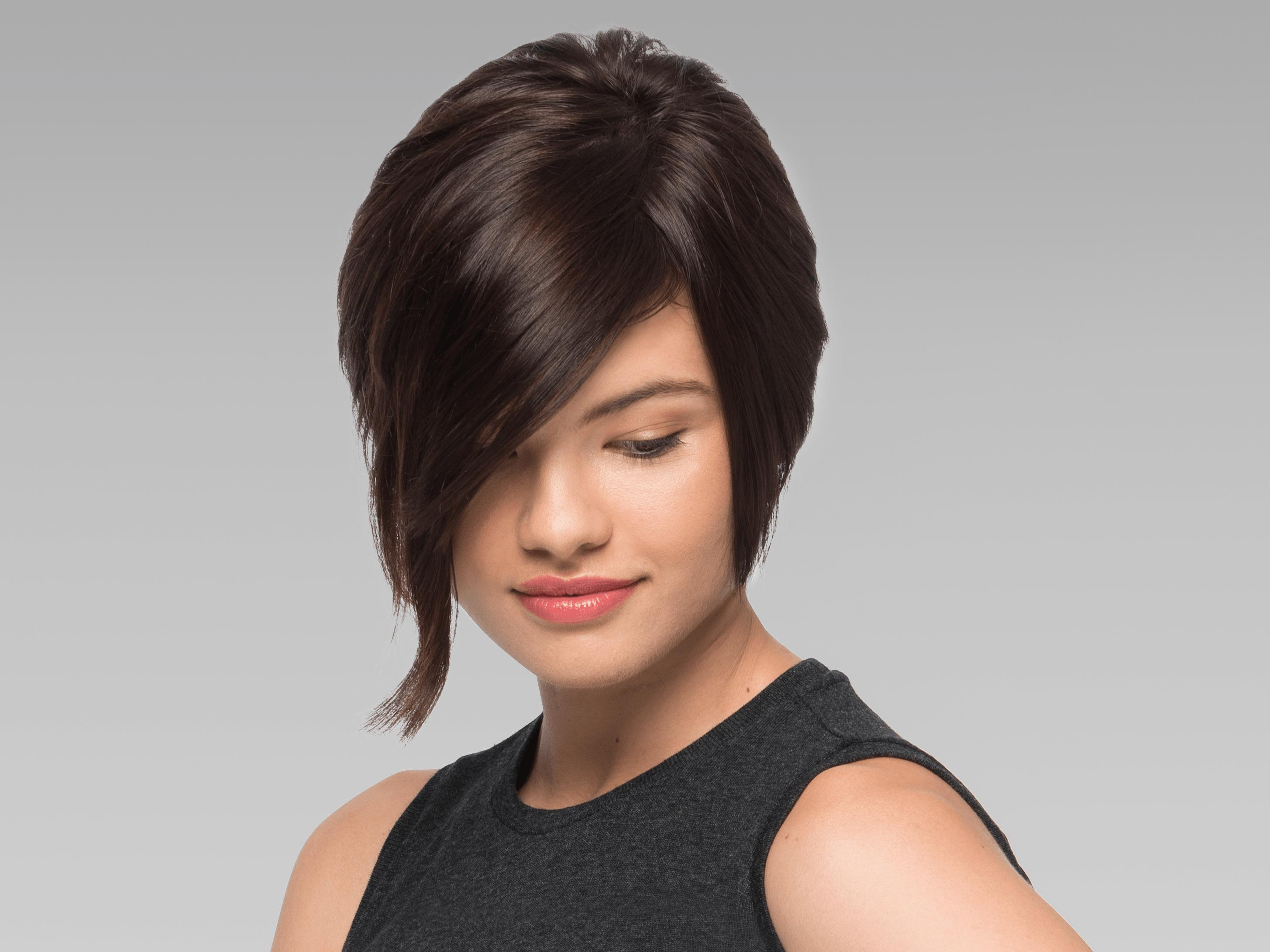 The Best Women S Hairstyles Supercuts Pictures