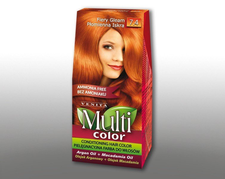 The Best Hair Color Without Amonia Image Of Hair Salon And Hair Color Pictures