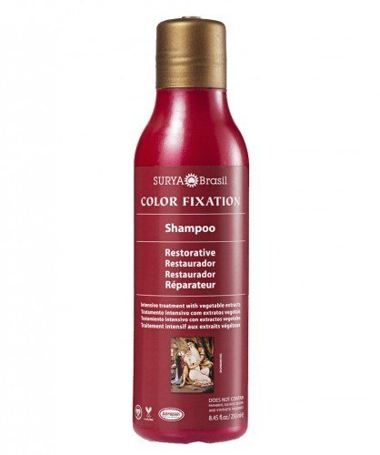 The Best Vegan And Cruelty Free Shampoo For Color Treated Hair Pictures