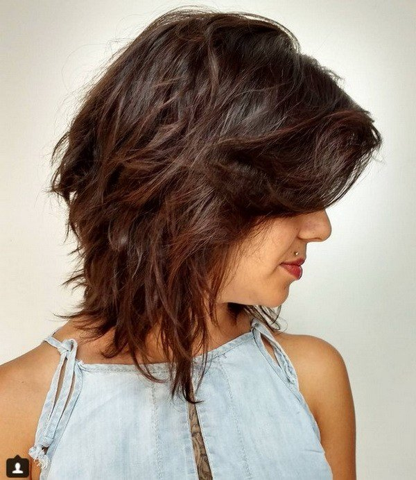 The Best 35 Top Bob Haircuts 2018 For Fine Hair Goostyles Com Pictures