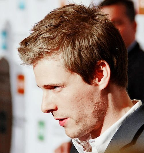 The Best Best Hunter Parrish For Red Carpet Hunter Parrish Pictures