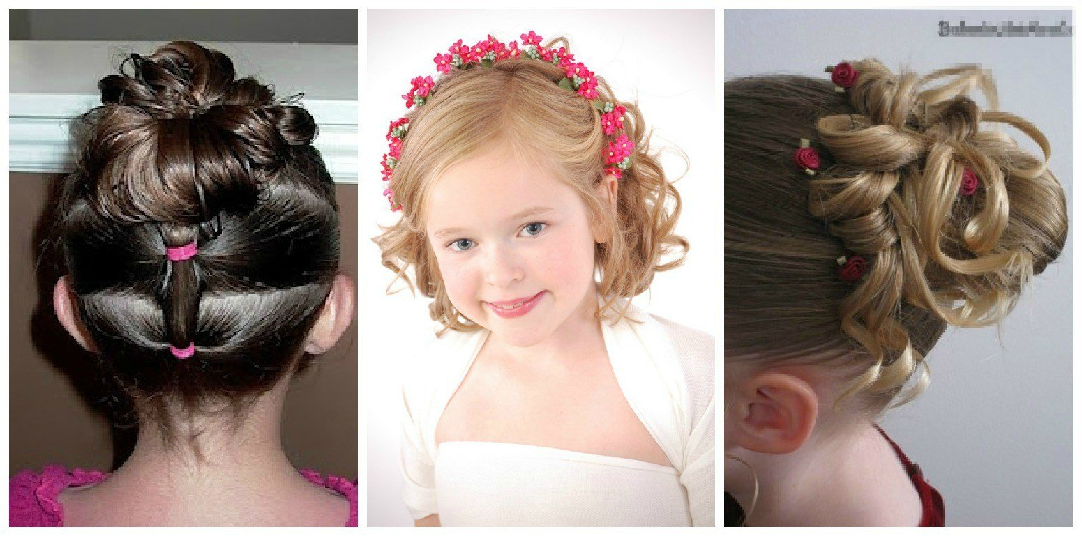 The Best School Picture Day Hairstyles Girls Cute For Medium Hair Pictures