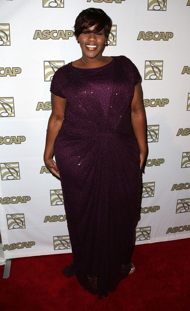 The Best Kelly Price Beaded Dress Kelly Price Looks Stylebistro Pictures