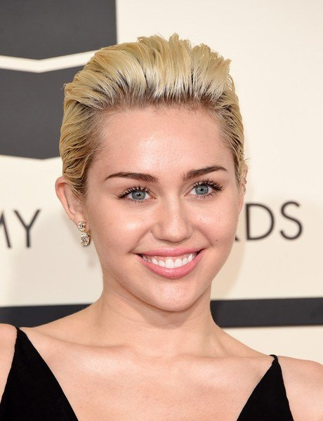 The Best Miley Cyrus Looks Stylebistro Pictures