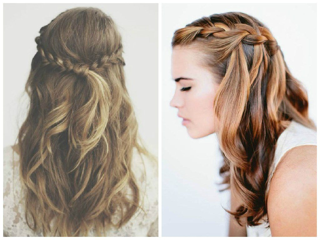 The Best Crown Braid Hairstyle Ideas Hair World Magazine Pictures