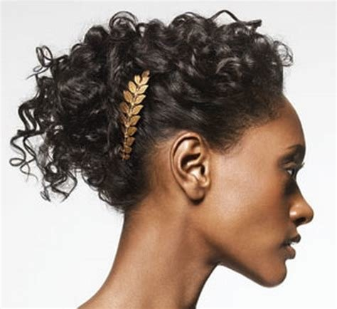 The Best Ancient Greek Hairstyles For Women Wardrobelooks Com Pictures