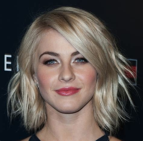 The Best Blonde Medium Haircuts For Women 2019 Wardrobelooks Com Pictures