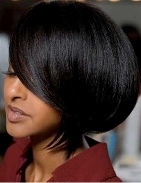 The Best Most Popular African American Hairstyles For Women Pictures