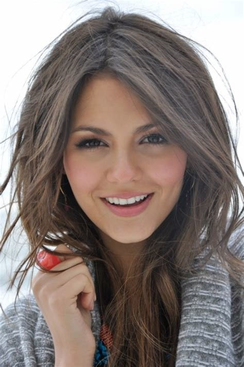 The Best Women S Long Layered Hairstyles Wardrobelooks Com Pictures
