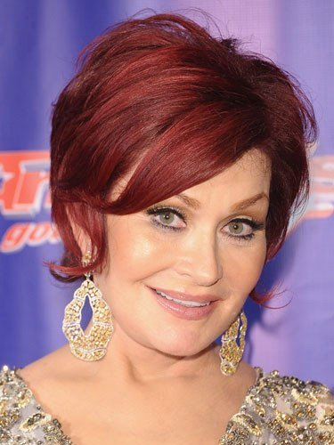 The Best Dark Red Hair Color Chart Dye Information Pictures