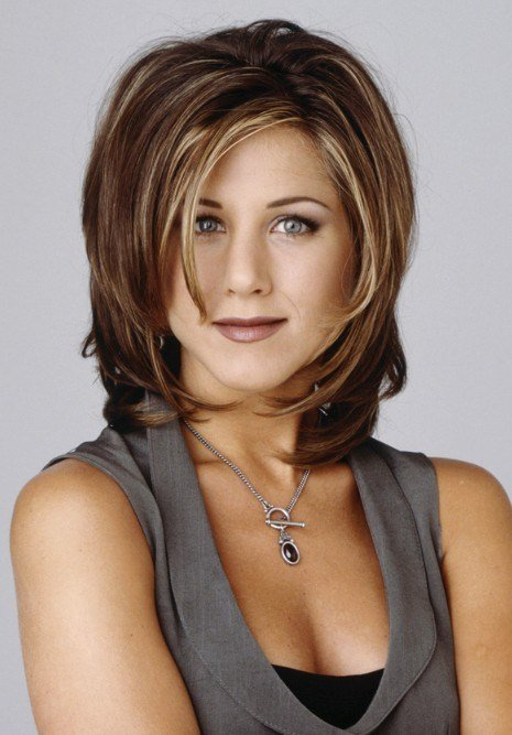 The Best 25 Fascinating Facts You Might Not Know About Friends Pictures