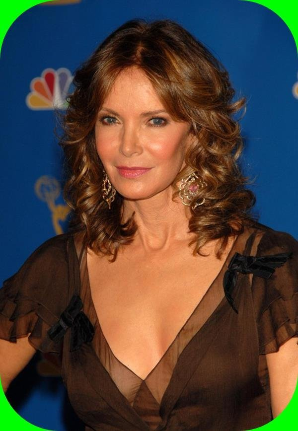 The Best The Perfect Jaclyn Smith Hairstyles Hairstyles Directory Pictures